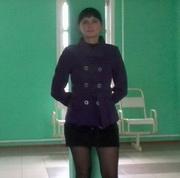 Феодулия