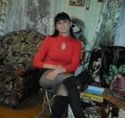 Леонина